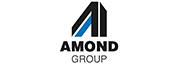 Amond Group
